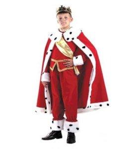 костюм 3-5 лет