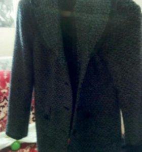 куртки-пальто-плащь и т.д