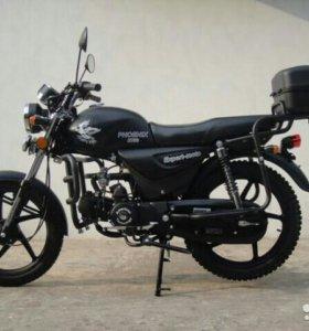 Phoenix kt-110 (торг)