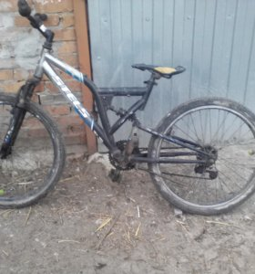 продам велосепед