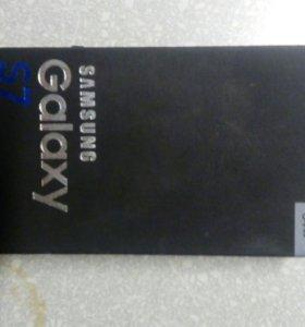 Самсунг S7 обмен!