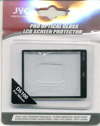 1 Защитная пленка для Nikon D5100