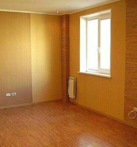 Не дорогой и качественный ремонт квартир!