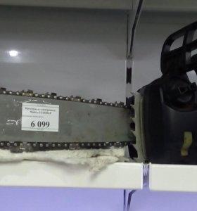 электропила Makita UC4030AP