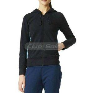 Джемпер женский Adidas