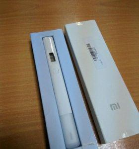 Xiaomi Mi TDSPenновый.Тестер качества воды.