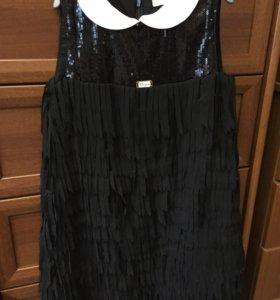 Красивое платье Choupette для девочки
