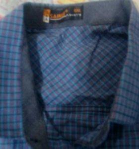 Рубашка ( новая)
