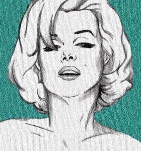 Нарисую Арт,иллюстоацию,персонажа,портрет