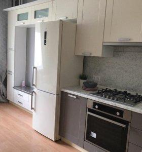 Мебель кухонная. Фабрика кухонь.