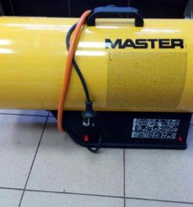 Master BLP 73M