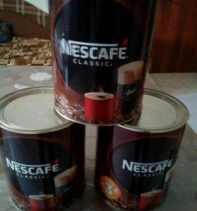 Кофе греческий