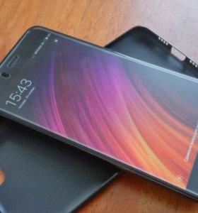 Xiaomi mi 6/64 GB