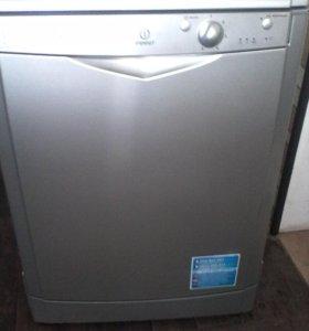 Посудомоечная машина Индезит