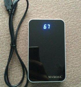 Maxoak S16 13000mah