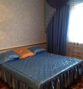 Двух спальная