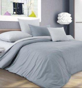 Пошив постельного белья из вашей ткани