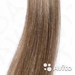 Wella illumina краска для волос 8/1 60мл