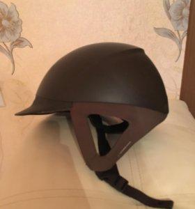Продам шлем для конного спорта