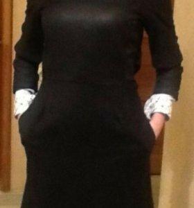 Платье SEE BY CLOE