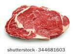 Мясо говядины деревенское
