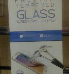 Бронированные стекла для айфонов и смартфонов
