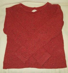 Свитер, пуловер