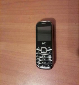 телефон двухсимочный