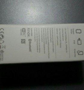 Samsung Galaxy XCover 4 запечатанный