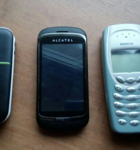 Nokia.Alcatel.Doro.