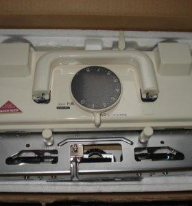 Ажурная каретка Silver Reed LC-2