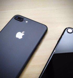 iPhone 7📱(Все цвета) (доставка)