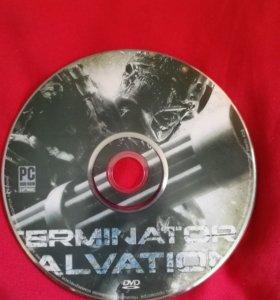 Продам диск на ПК