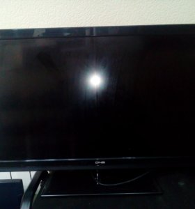 Телевизор DNS 28''DLED TV