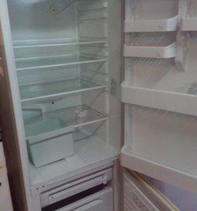 Стинол холодильники