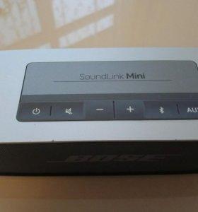 Bose mini saund Оригинал.