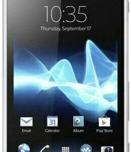 Sony Xperia acro S запчасти оригинал