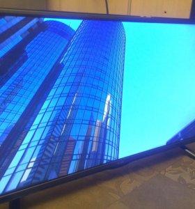 LED-телевизор LG 32LB552U