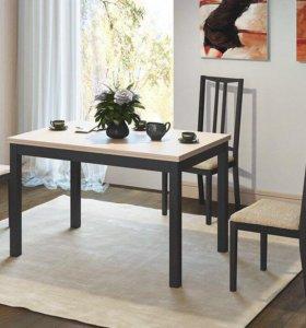 Столы и стулья под заказ