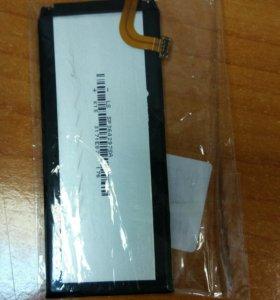 Аккумулятор для Huawei ascend p6