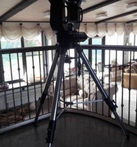 Телескоп MEADE LX200R 8