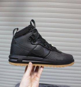 Nike air force lf1