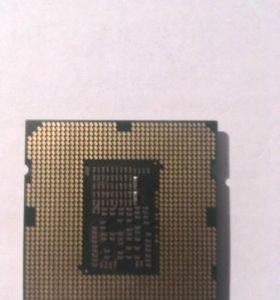 Процессор intel core i5 -650