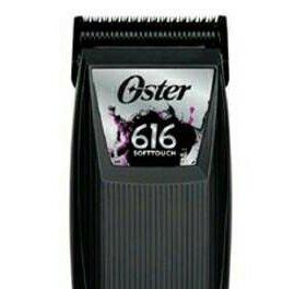 машинка для стрижки новая Остер 616