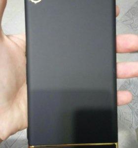 Чехол на Sony XA ULTRA