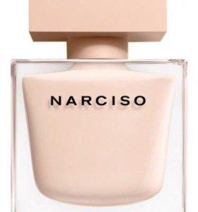 Narciso Rodriguez Narciso Eau de Parfum Poudree