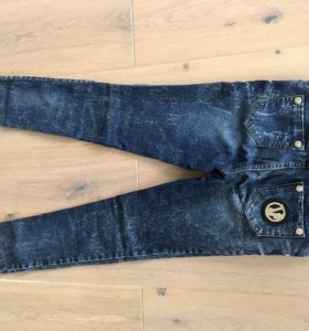 ⚡️НОВЫЕ Джинсы оригинал Versace Jeans. Не дорого!