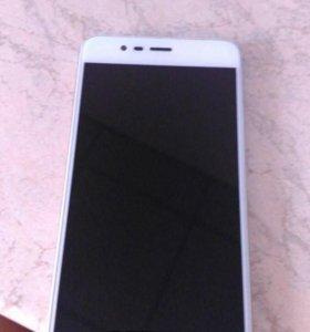 ASUS ZenFone 3 max!актуально до 15.12.17!