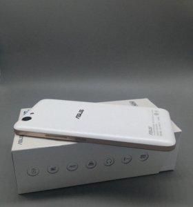 Asus Pegasus 5000