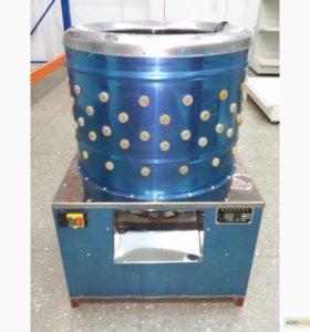 Перосъёмная машина NT-600А